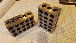 King Rich KRV-2000 Knee Mill CNC Conversion-67978074_1535965759861759_3554406112583221248_n-jpg