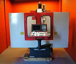 Urgent: Dyna DM4400 / DM4000 measurements-mach1-jpg