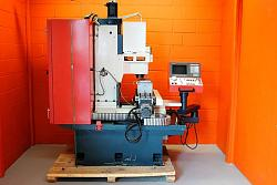 Urgent: Dyna DM4400 / DM4000 measurements-mach2-jpg