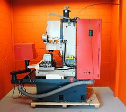Urgent: Dyna DM4400 / DM4000 measurements-mach3-jpg