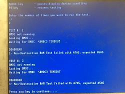 Bridgeport vmc800/22; DX32 issue-img_3187-jpg