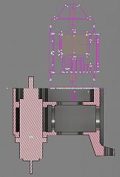 New upgrades to the ole Mikini. Servos!-svm-2-head-jpg