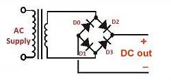 Apparent cross-motor stepper feedback in CNC axes.-bridge-rectifier-circuit-diagram-jpg