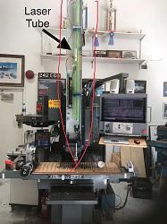 My laser cutting Machine build---180Watt CO2 laser-img_0983-jpg