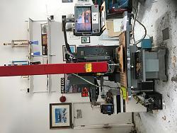 My laser cutting Machine build---180Watt CO2 laser-img_2676-jpg