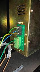 (Redsail) power supply wiring?-laserps-1-jpg