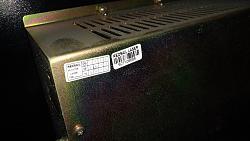 (Redsail) power supply wiring?-laserps-2-jpg