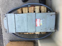 Haegar 6 ton PEM Press machine-64940f3c-07be-42c9-8e1c-7e390d7ca8eb-jpg