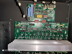 Emco compact 5 pc lathe - linuxcnc setup without circuit board hack.-blue-connectors-jpg