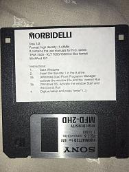 Morbidelli Author 504 - Blank Blue Screen-viber_image_2019-08-18_02-11-44-jpg