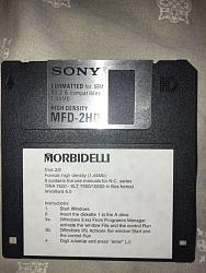 Morbidelli Author 504 - Blank Blue Screen-viber_image_2019-08-18_02-11-43-jpg