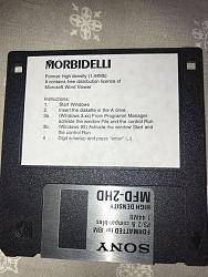 Morbidelli Author 504 - Blank Blue Screen-viber_image_2019-08-18_02-11-41-jpg