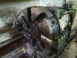 what kind of turret is on this old Stand-Modern lathe?-img_20190821_140604-jpg