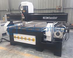 Anyone has any experience  with Robotec 1325 machine (+ 4th axis)-htb1b7zem1usbunjy1xcq6ayjfxak-jpg