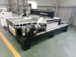Anyone has any experience  with Robotec 1325 machine (+ 4th axis)-htb1acful5mnbknjszfzq6a_qvxad-jpg