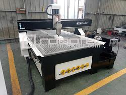 Anyone has any experience  with Robotec 1325 machine (+ 4th axis)-htb1crrwly3nbknjszfmq6yusfxax-jpg