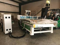 5X10 production machine-67771694_2881285788764454_2461015204046045184_n-jpg