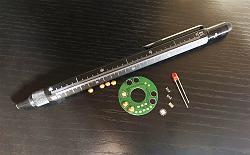 3D Probe - Tri-balls type accuracy & DIY-3dprobe_v1-01_pcb-jpg