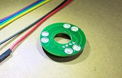 3D Probe - Tri-balls type accuracy & DIY-3dprobe_v1-01_pcb_bot-jpg