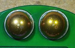 3D Probe - Tri-balls type accuracy & DIY-3dprobe_v1-01_ball_paste_top-jpg