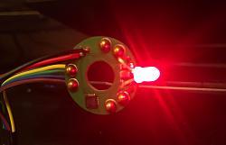 3D Probe - Tri-balls type accuracy & DIY-3dprobe_v1-01_pcb_led-jpg