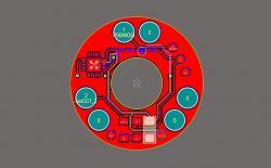 3D Probe - Tri-balls type accuracy & DIY-3dprobe_v1-01_trace-jpg
