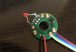 3D Probe - Tri-balls type accuracy & DIY-3dprobe_v1-01_led_gnd-jpg