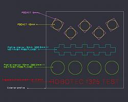 Anyone has any experience  with Robotec 1325 machine (+ 4th axis)-whatsapp-image-2019-08-27-17-43-a