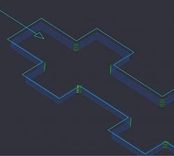 Anyone has any experience  with Robotec 1325 machine (+ 4th axis)-test-milling-2mm-doc-jpg