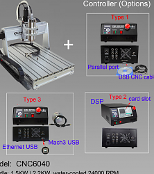 Noob looking to get into CNC with a 6040/6090 machine-screen-shot-2019-08-29-12-50-a