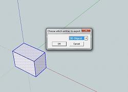 Custom CAM CNC Line Programming-5-jpg