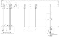 MAHO 1000 c with indramat TRM3 servo drives and motors retrofit-mesa-7i77-indramat-3trm2-wiring-jpg