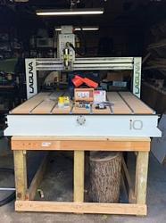 "CNC Wood Routing & Milling Machine/Software Laguna IQ 4' x4' 12"" Gantry-cfa66eaf-4baf-410a-bbbf-776fbd70c6e5-jpeg"