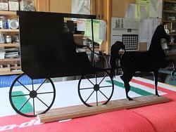 amish horse drawn carriage-net1-jpg