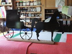 amish horse drawn carriage-net3-jpg