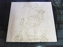 tracing an elk detailed diagram-elk3-jpg
