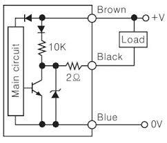 BOB and NPN Proxy Switch wiring question.-lj12a3_4_z_bx-data-jpg