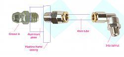 Did I Shim My Nuts Right? PM-25MV-diagram-2-jpg
