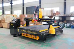 Special and Professional oscillating knife cutting soft materials carpet leather cart-800x533-_4-jpg