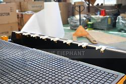 Special and Professional oscillating knife cutting soft materials carpet leather cart-800x533-_1-jpg