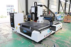 Latest design Higher configuration precision 2030 wood carving cnc router machine wit-800x533-_2-jpg