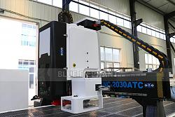 Latest design Higher configuration precision 2030 wood carving cnc router machine wit-800x533-_3-jpg