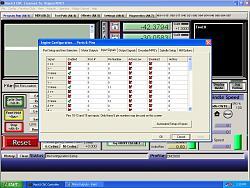Dyna Myte DM2800 Retrofited Control & Axis Drives-inputsignals1-jpg