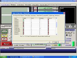 Dyna Myte DM2800 Retrofited Control & Axis Drives-outputsignals-jpg