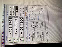 Mach3 2010 Screen set-img_4524-jpg