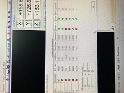Mach3 2010 Screen set-img_4525-jpg