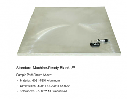 """Need to flatten 5/8"""" thick aluminum plate-blanchard-grinder-aluminum-png"""