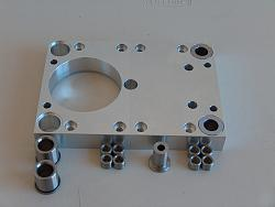 "Need to flatten 5/8"" thick aluminum plate-hpim2254-jpg"