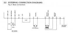 Cheetah II DC Drive And AcornCNC controller-screenshot349-jpg