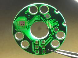 3D Probe - Tri-balls type accuracy & DIY-3dprobe_v1-03_pcb-jpg